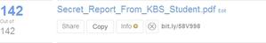 Secret_report_from_kbs_student_2